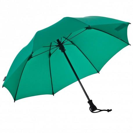 Birdiepal Outdoor EuroSCHIRM - Parapluie de trek