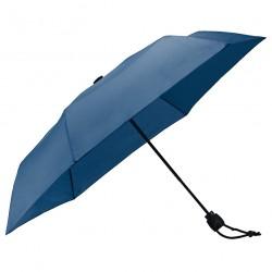 Light Ultra Trek EuroSCHIRM - Parapluie de trek