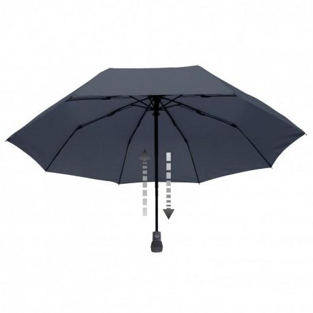 Light Trek automatic EuroSCHIRM - Parapluie de trek