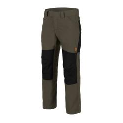 WOODSMAN Pants® HELIKON-TEX