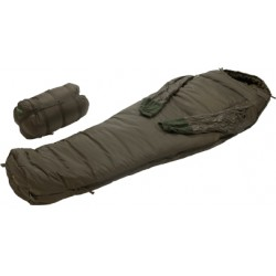 Sac de couchage Grand Froid Carinthia Wilderness