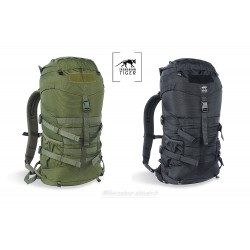 Sac à dos Trooper Light pack 35 Tasmanian Tiger