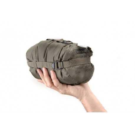 sac de couchage 0° leger