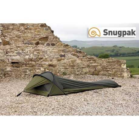 Tente Stratosphere de Snugpak (4 saisons)
