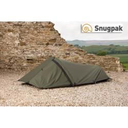 Tente Ionosphere de Snugpak (4 saisons)