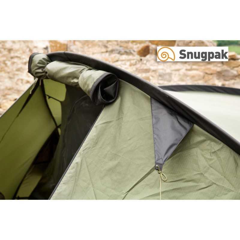 Tente militaire Scorpion 2 Snugpak