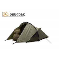 Tente Snugpak Scorpion 2 (4 saisons)