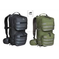 sac a dos combat pack tasmanian tiger