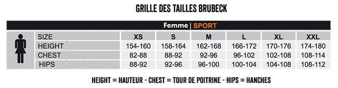 GRILLE_TAILLES_HOMME_BRUBECK.jpg